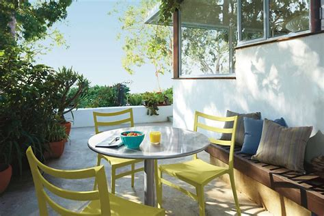 room and board outdoor outdoor seating solutions for spring2014 interior design 2014 interior design