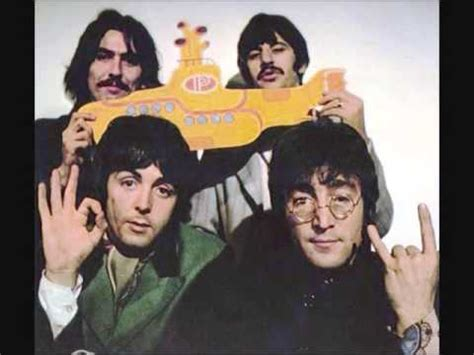 beatles illuminati the beatles featuring george martin