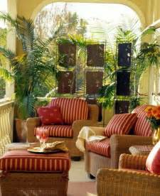 porch decorating ideas picture of porch decorating ideas