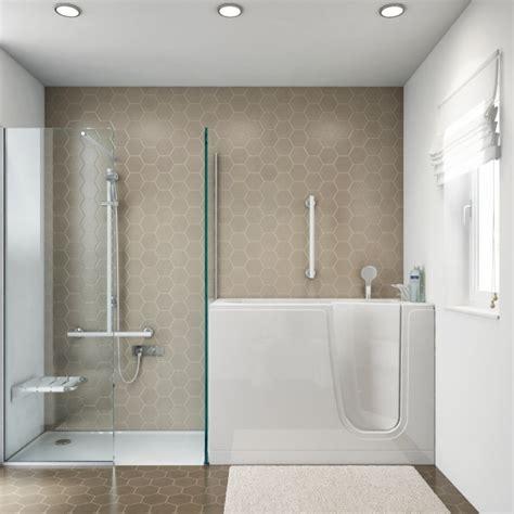 vasca piccola con doccia vasca piccola con doccia stunning vasche doccia combinate