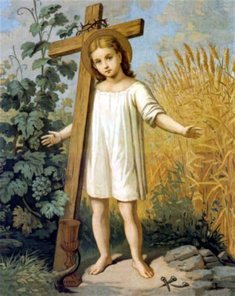 per ges禮 bambino il devoto di ges 217 bambino di praga
