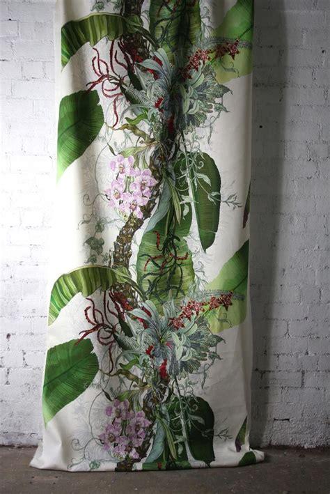 hawaiian curtains drapes hawaiian print curtain panels unusual the best tropical