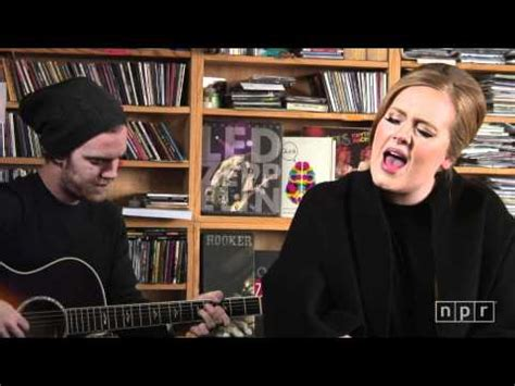 download mp3 adele dont you remember me download youtube to mp3 adele quot don t you remember quot live