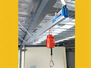 Railing System Overhead Rail Systems Installation Height Safety Geelong