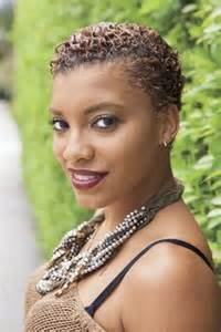 twa with thin hair 1000 images about twa short natural hairstyles on