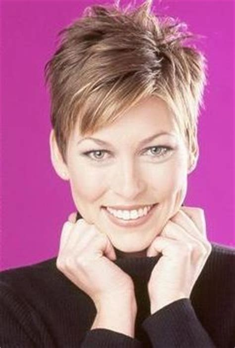 short coiffed hairstyles female executive 17 best images about short hair on pinterest short pixie