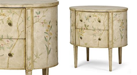 patina furniture nightstands tivoli nightstand