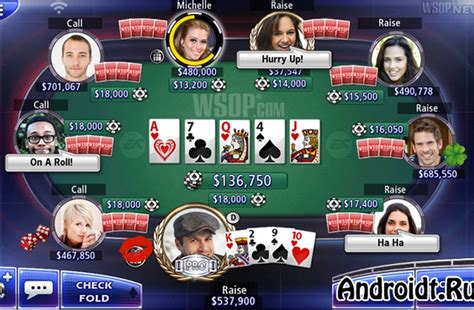 Free Poker Sites Where You Can Win Real Money - online texas hold em poker reviews wsop online poker software