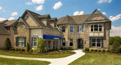 bridgehton new home community alpharetta atlanta