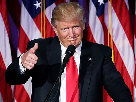donald trump s unthinkable election donald trump suggests flag burning should be punishable by