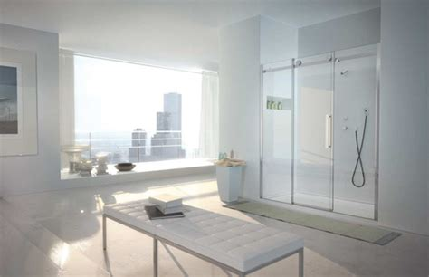 cabine doccia cesana cesana