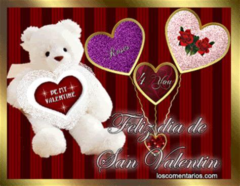 imagenes feliz dia de san valentin hijo regalos de valentin imagenes para facebook de san valent 237 n