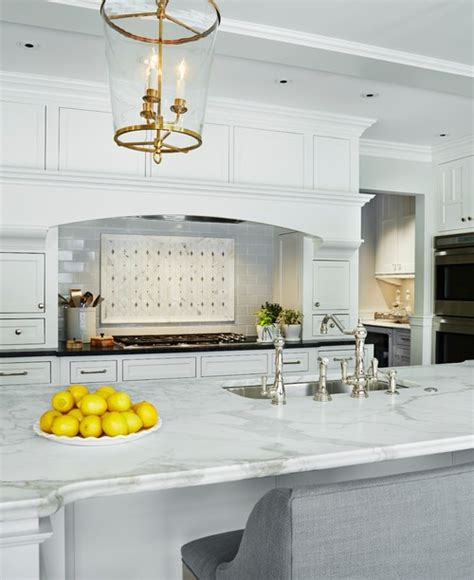 mixed metals kitchen keep your home current with these 2017 luxury trends