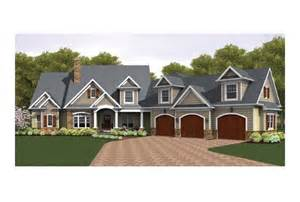 colonial garage plans 163 best images about the sims 3 custom content on