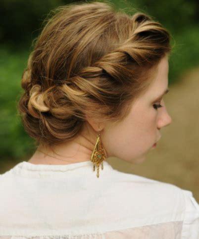 swedish hairstyles hair trends spring summer 2014