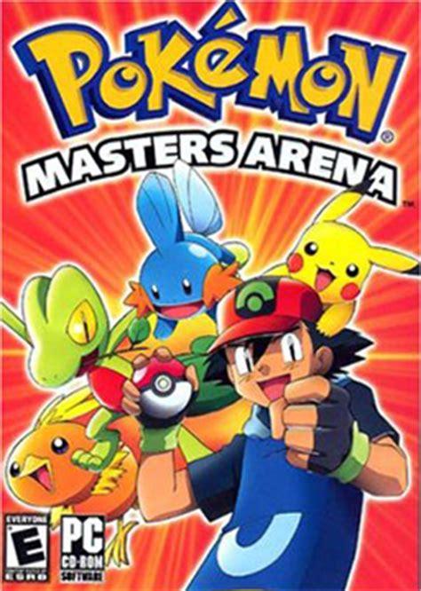 free pokemon full version download games free software and games pokemon game for pc full version