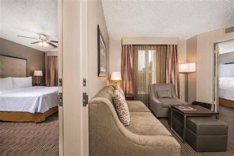 two bedroom suites in austin tx 홈우드 스위트 바이 힐튼 오스틴 사우스 homewood suites by hilton austin