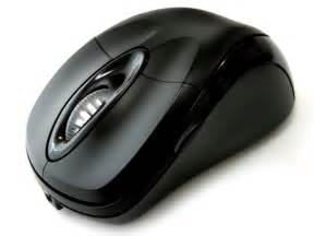 Computer Mouse China Computer Mouse 3 China Wired Mouse Optical Wired