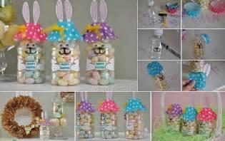 diy easter bunny bottle diy projects usefuldiy com