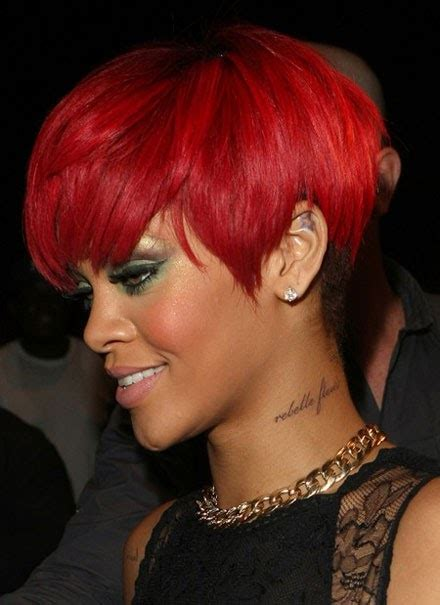 snl tattoo removal cream rihanna numeral