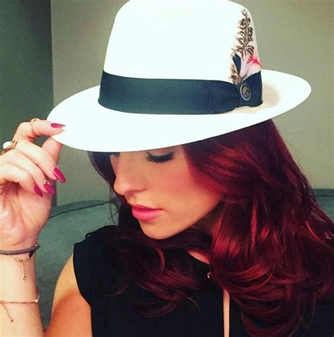 sharna burgess hair color 43 best sharna burgess images on dwts pros