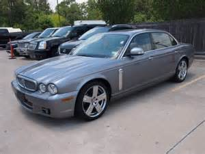 2009 Jaguar Xj8 2009 Jaguar Xj Xj8 L Data Info And Specs Gtcarlot