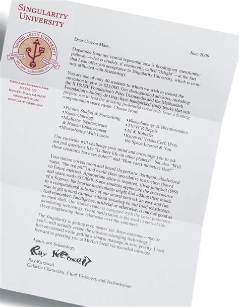 College Acceptance Letter Mistake sle acceptance letter admission letters