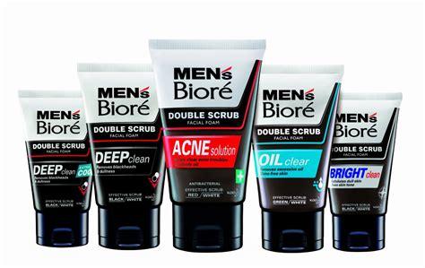 S Biore Scrub ktheblogger the new s biore scrub acne