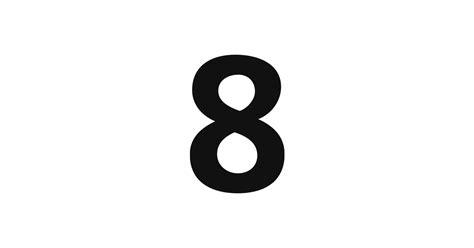 eight design experience design eight inc