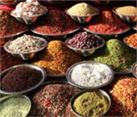 cuisine indienne v馮騁arienne cuisine indienne