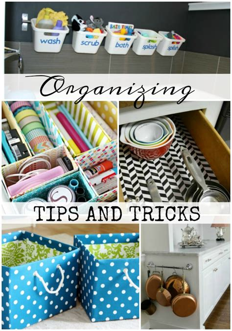home tips and tricks organizing tips and tricks house of hargrove