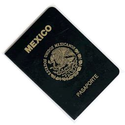 telefono del consulado mexicano de houston para hacer tramita tu m 225 tricula y pasaporte mexicano