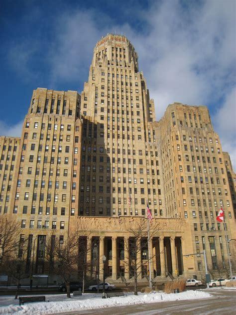Search Buffalo Ny File Buffalo City Buffalo Ny Img 3687 Jpg