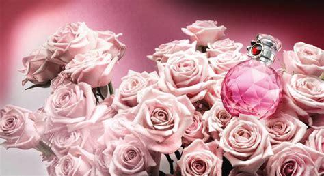 Parfum Precious Moments Oriflame precious moments oriflame perfume a fragrance for 2012