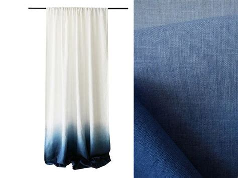 dying sheer curtains 25 best ideas about dip dye curtains on pinterest dye