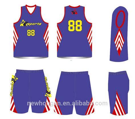 basketball jersey design europe basketball uniform design yellow www imgkid com the