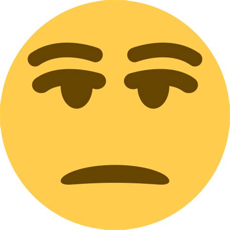 discord emoji pack download unimpressed discord emoji
