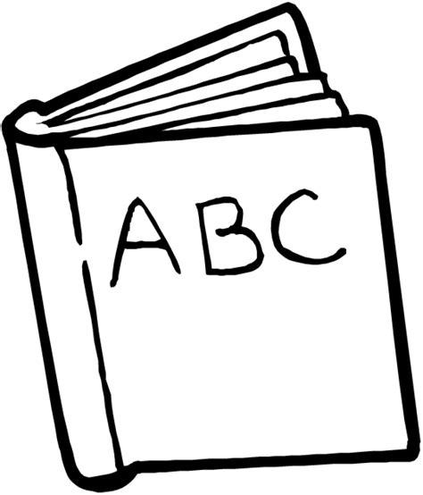 imagenes para pintar utiles escolares escola dibujos colorear dibujos escola 5960577