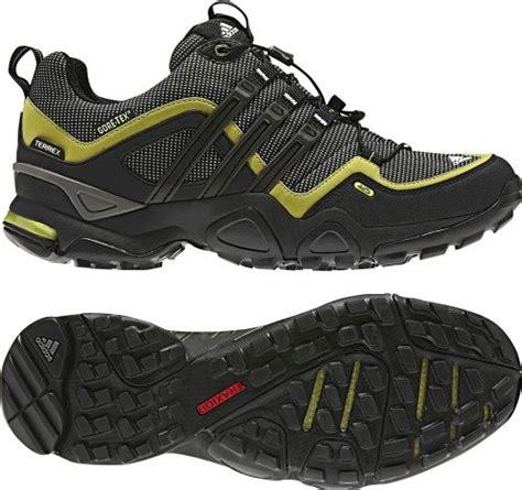 mens nike hiking boots adidas outdoor terrex fast x fm gtx hiking shoe s