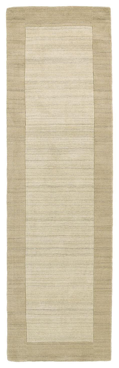 linen rugs kaleen regency 7000 42 linen rug