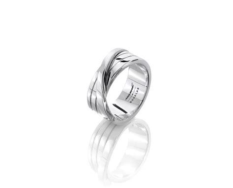 wedding rings white gold wedding rings zales wedding