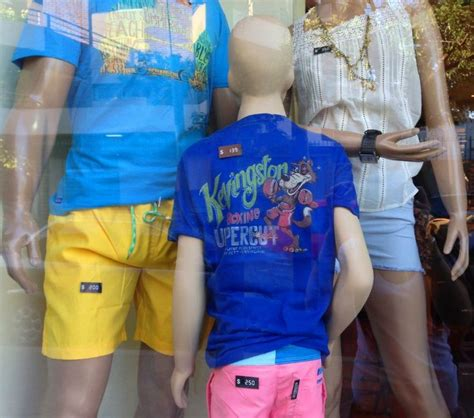 banco santander abierto sabados 1000 images about kevingston kids on pinterest kid
