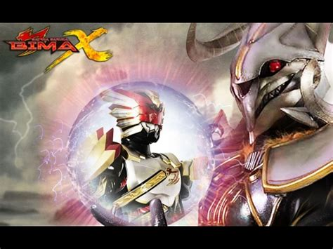 download game bima x mod character bima x game indonesia bagian 10 all character zacross vs