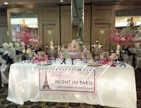paris night theme quincea 241 era quot jocelyn s sweet 15th