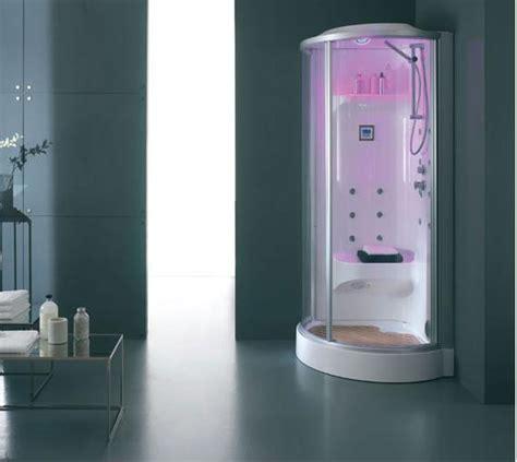 box doccia multifunzione ikea box doccia multifunzione