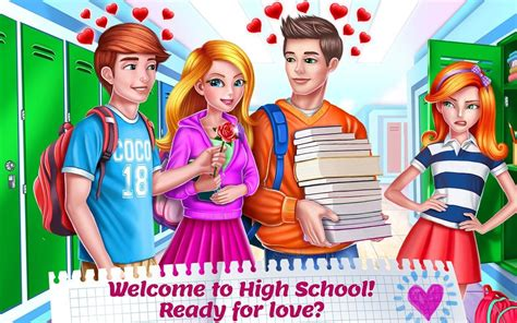 best sim dating best dating sim appsdating free dating