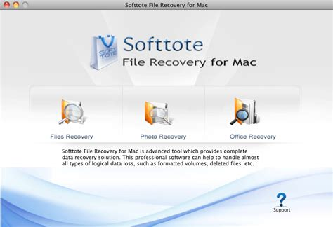 easeus data recovery full version kickass softtote data recovery 4 2 0 free work version on imac