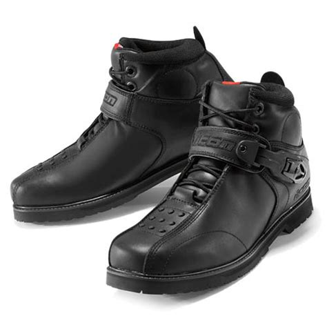 motorcycle boots and shoes s leather motorcycle boots