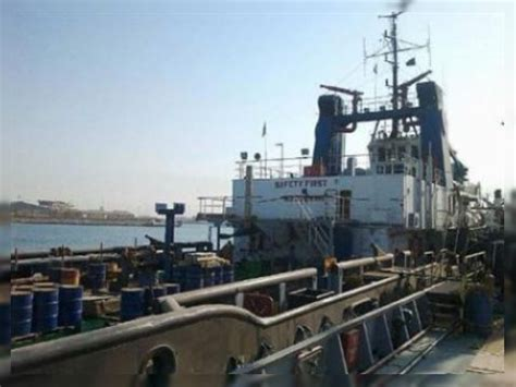boat manufacturers qatar supply type work mainten hook vessel for sale daily