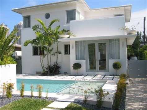 house for rent miami some options of miami beach house rentals best travel sites